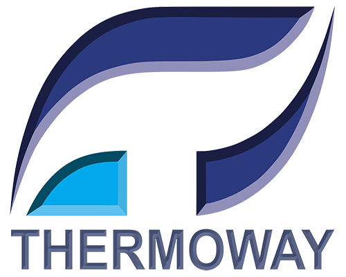 Công ty TNHH Công Nghiệp Thermoway Việt Nam